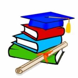 school university 400x400 250x250 کنکوری ها برای موفقیت باید بدانند (قسمت اول)