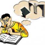 نکات مهم و موثر در قبولی آزمون ارشد فراگیر پیام نور