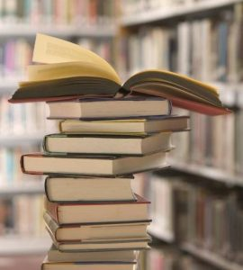 کتاب محور بودن دانشگاه پیام نور