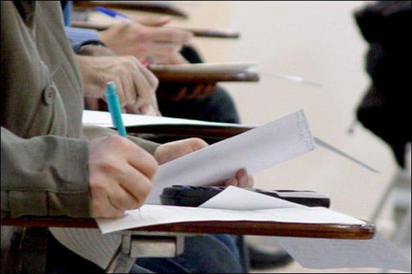 تحصیل رایگان دانشجویان تحت پوشش کمیته امداد
