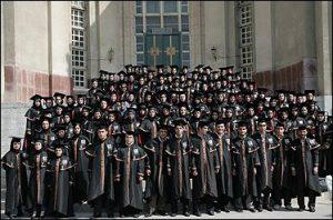 پذیرش دانشجوی دکتری پژوهشی