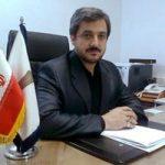 اعلام اسامی موسسات مجاز مجری فراگیر 93   زمان ثبت نام ارشد فراگیر