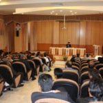 تجمیع بیش از 25 واحد دانشگاه پیام نور