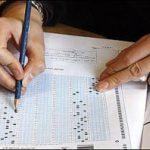 تاریخ ثبت نام آزمون کارشناسی ارشد فراگیر 93 | برگزاری 2 بار در سال