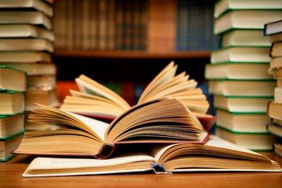 مطالعه درسی