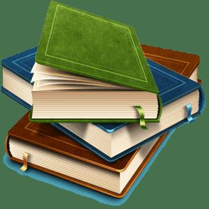 افزایش شهریه و قیمت کتاب تحصیل در پیام نور را مشکلتر کرد