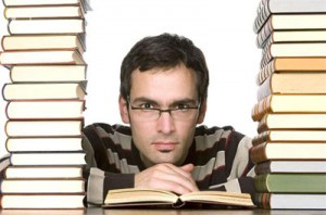 انواع روش های مطالعه و مقایسه آنها | ترک عادت غلط درمطالعه