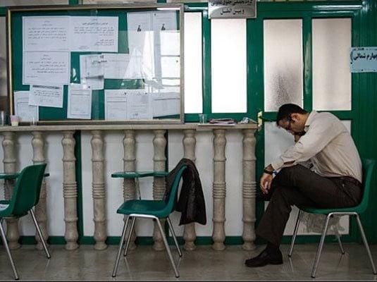 زمان و نحوه ثبت نام پذیرفته شدگان کارشناسی ارشد فراگیر بهمن 97 نوبت نوزدهم